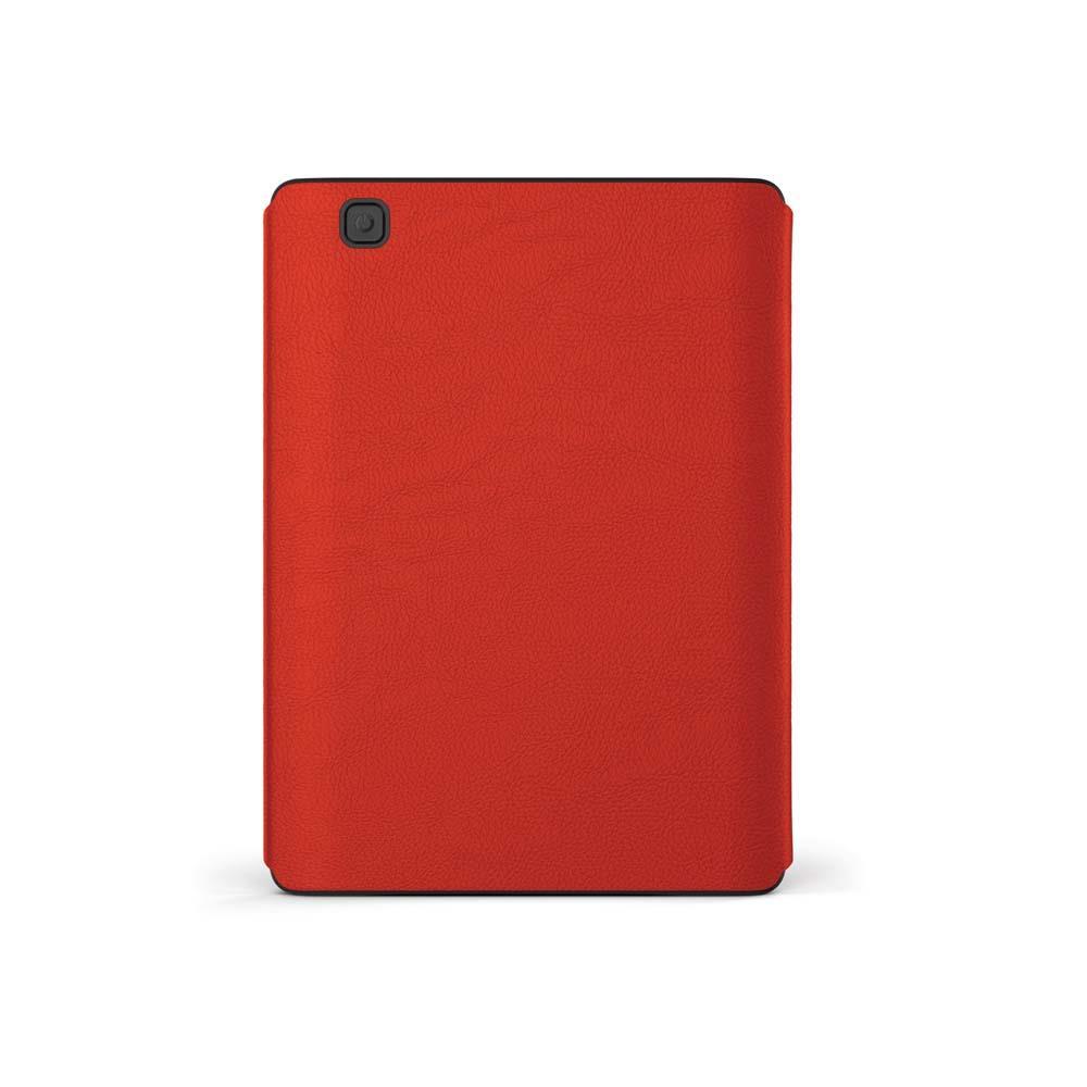 Kobo e-reader beschermhoes N236-AC-RD-E-PU