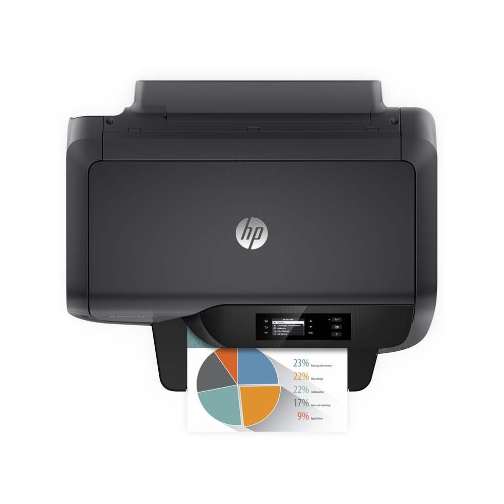 hp all in one printer officejet pro 8210. Black Bedroom Furniture Sets. Home Design Ideas