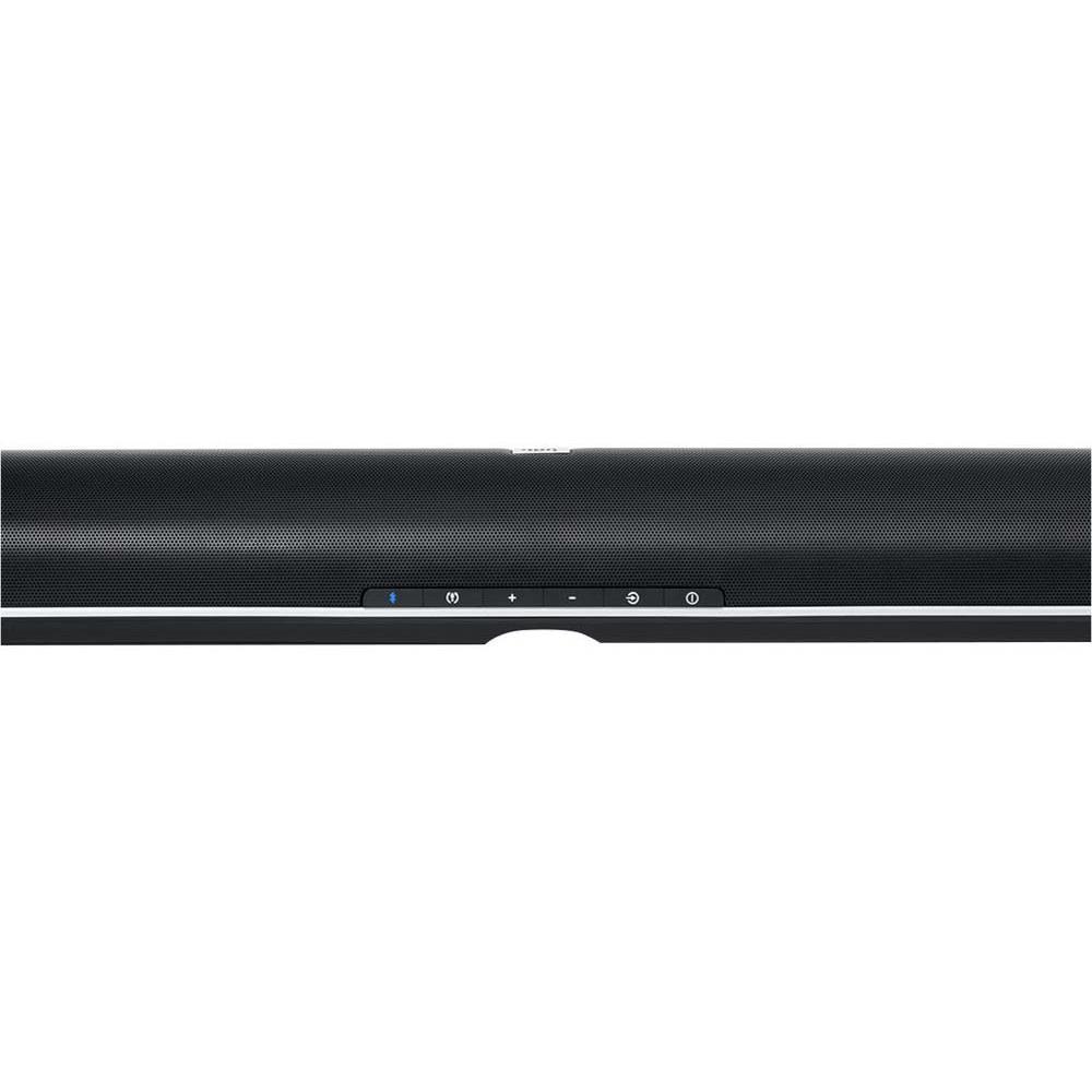 JBL soundbar SB250
