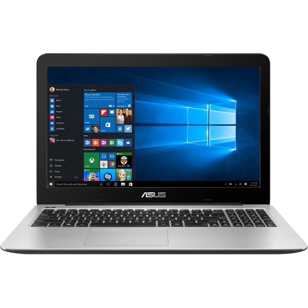 Asus laptop R558UQ-DM741T