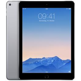 APPLE iPad Air 2 WiFi 32GB Space Grey