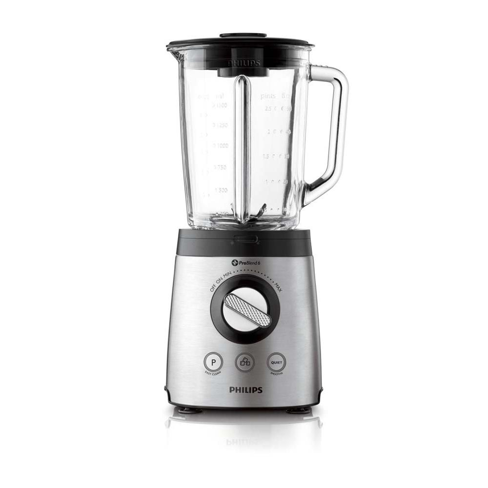 Philips blender HR2195/00