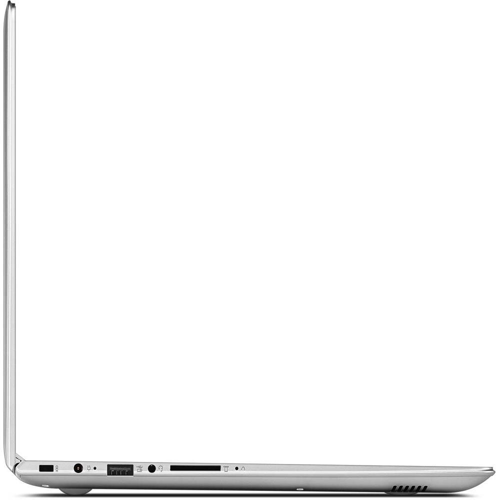 Lenovo laptop Ideapad 510S-14ISK