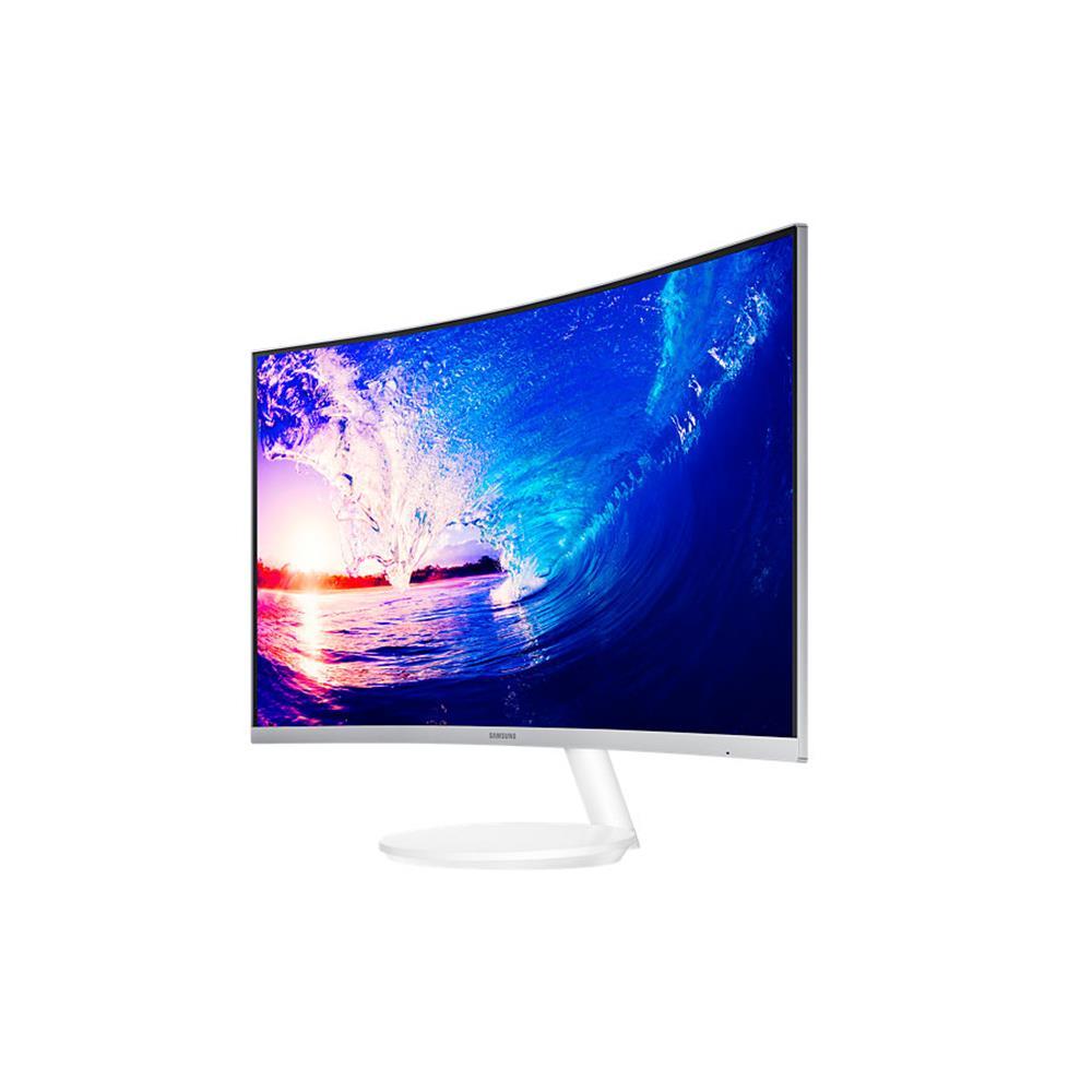 Samsung monitor LC27F581FDUXEN