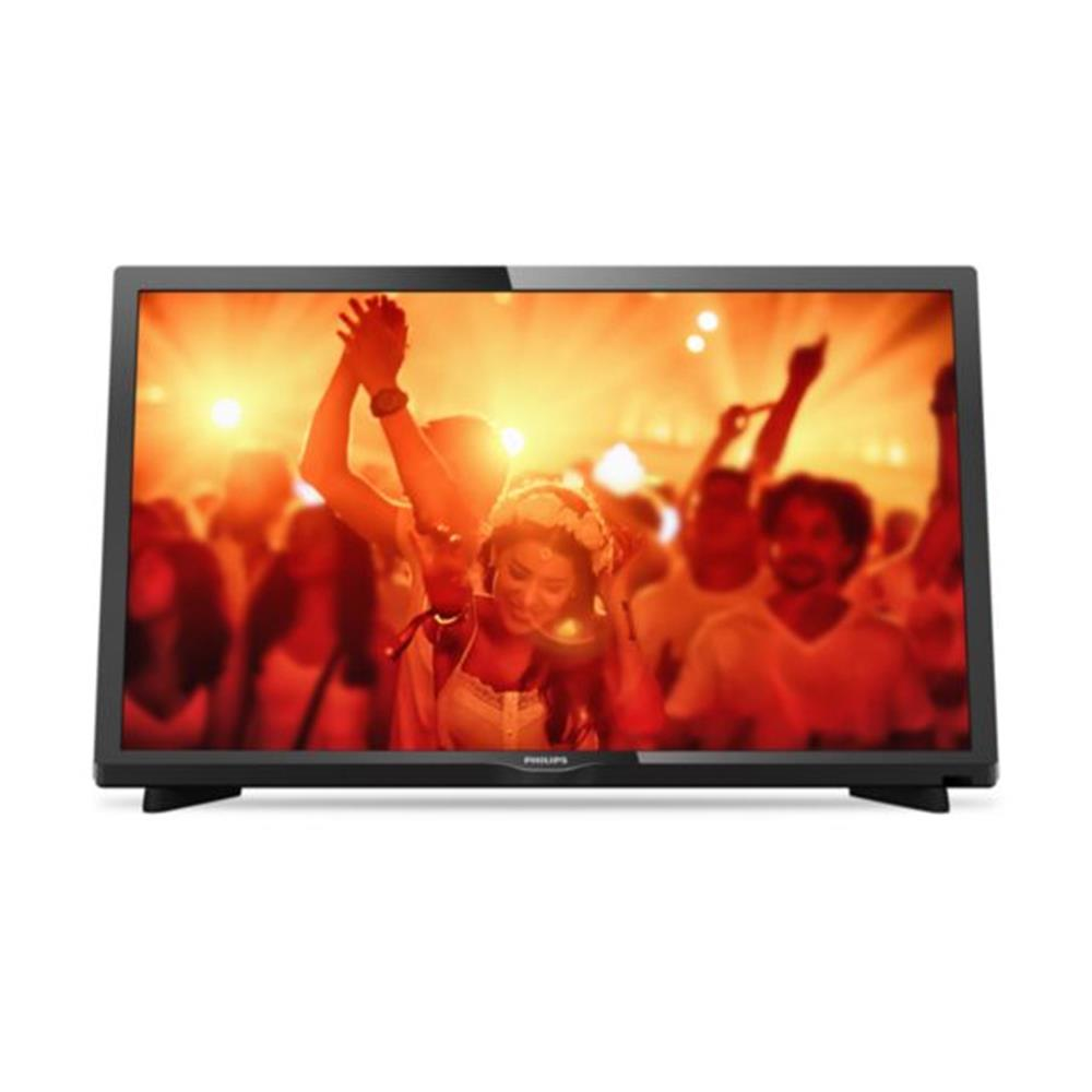 Philips 24 inch LED TV 24PHS4031
