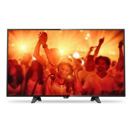 Philips 32 inch LED TV 32PFS4131