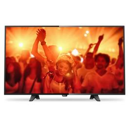 Philips 32 inch LED TV 32PHS4131