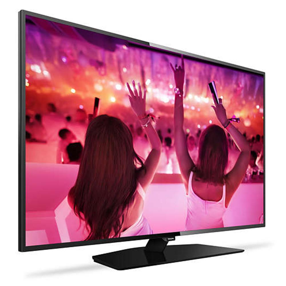 Philips 32 inch LED TV 32PHS5301