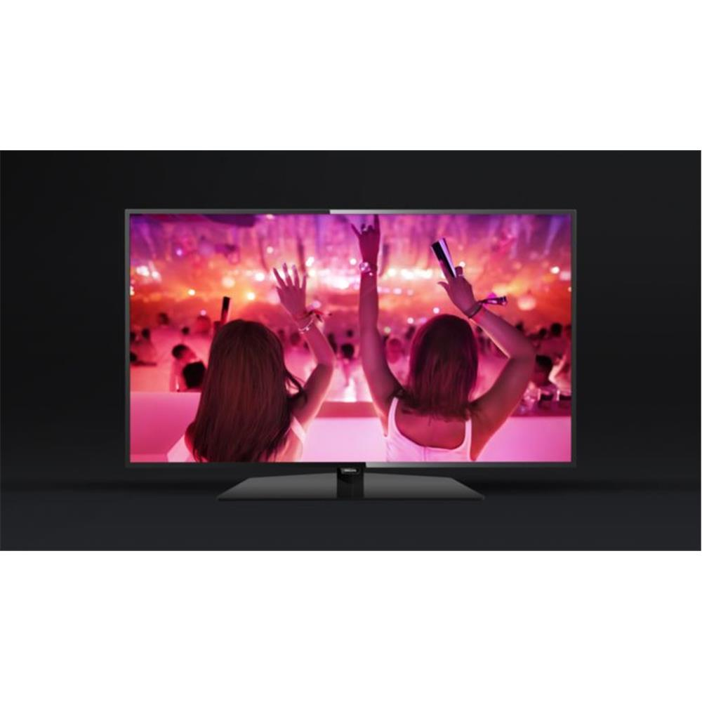 Philips 43 inch LED TV 43PFS5301