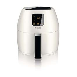 Philips friteuse HD9240 30