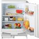 Atag koelkast (inbouw) KU1190A
