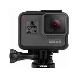 GoPro actioncam Hero 5 Black