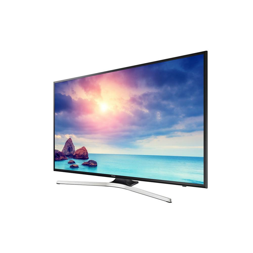 samsung 55 inch 4k ultra hd tv ue55ku6020wxxn kopen. Black Bedroom Furniture Sets. Home Design Ideas