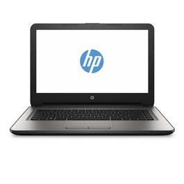 HP laptop 14 AM012ND