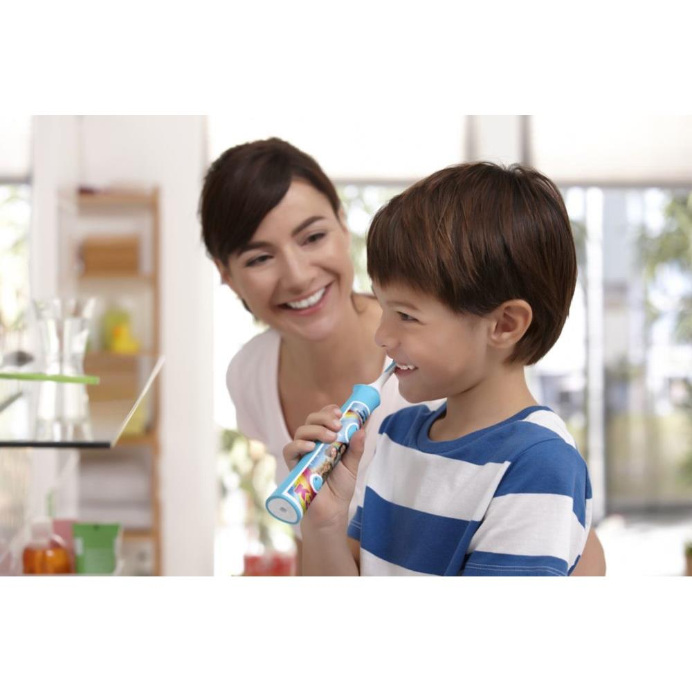 Philips Sonicare For Kids HX6311/K3