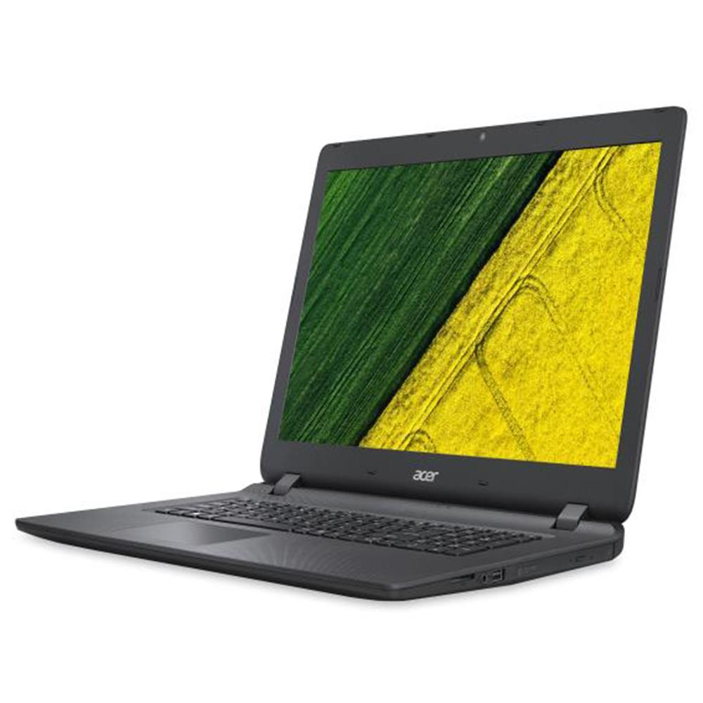 Acer laptop ES1-732-C4J2