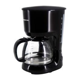 Proline koffiezetapparaat CM125 KOFFIEZETTER