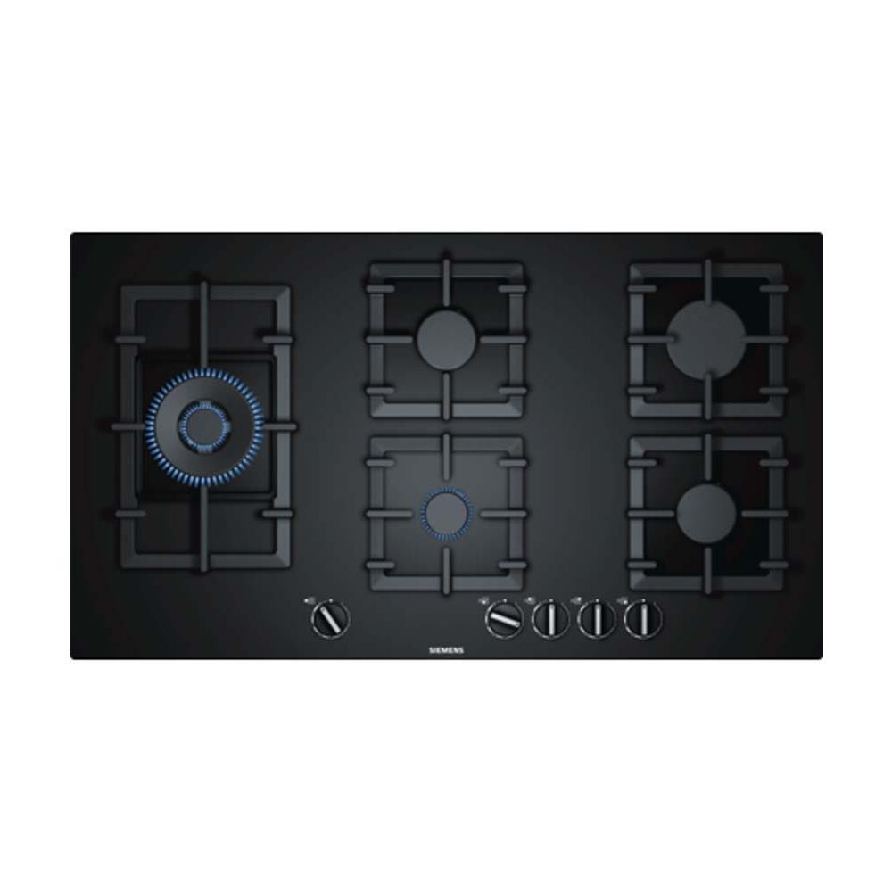 Siemens gaskookplaat (inbouw) EP9A6SC90N