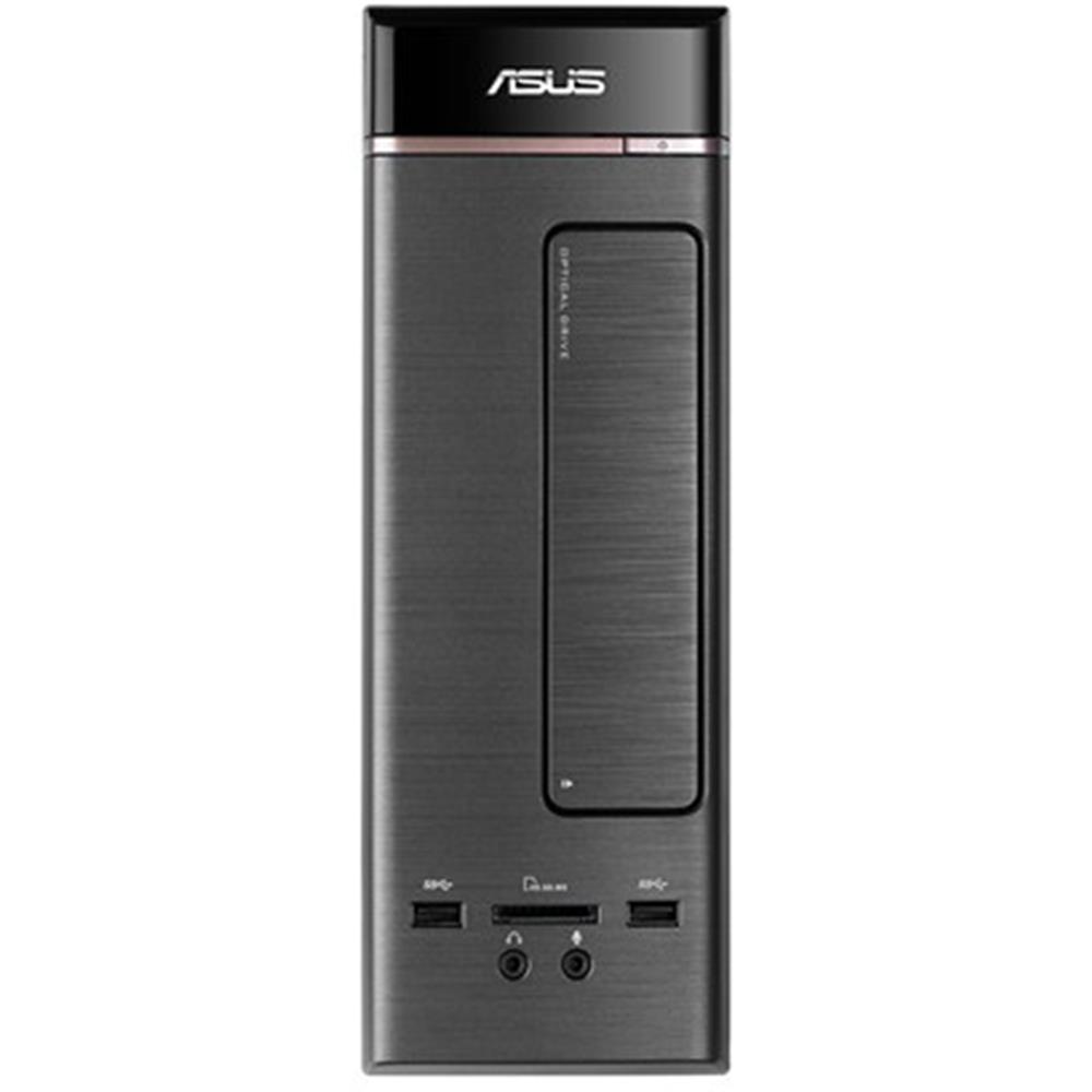 Asus desktop computer K20CE-NL010T