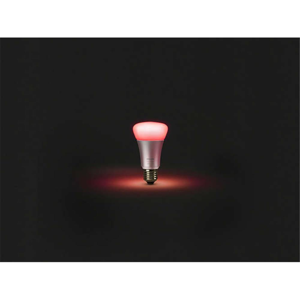 Philips sfeerverlichting HUE A60 E27 SET EU