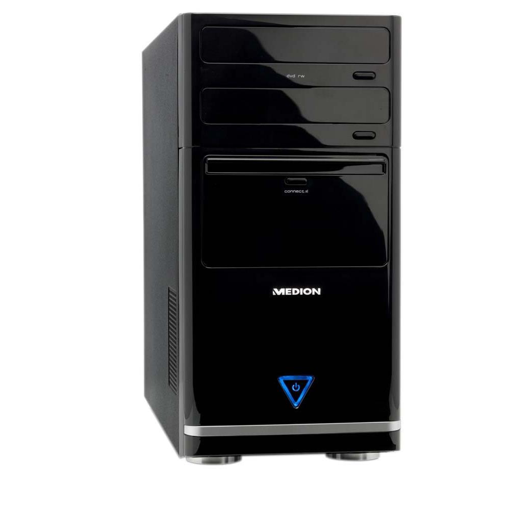Medion desktop computer E2076 E
