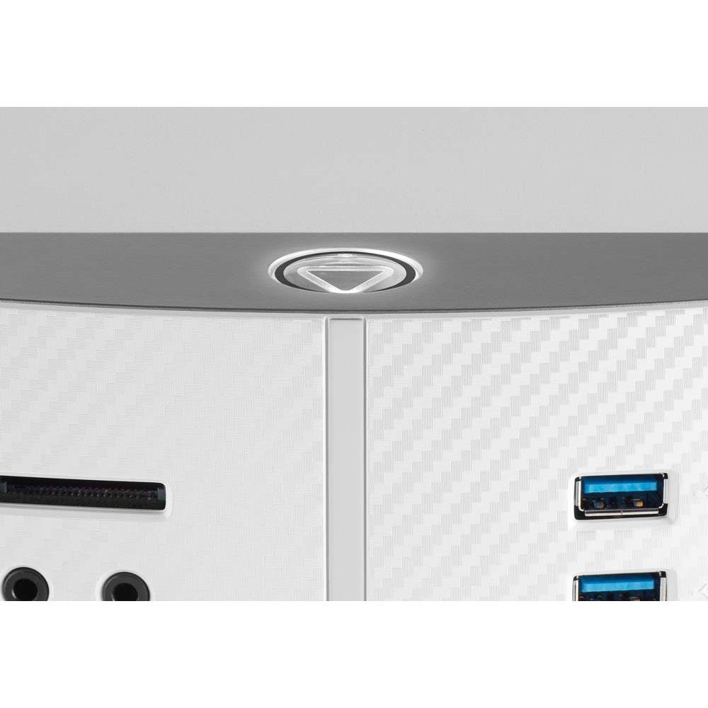 Medion desktop computer E2131 D