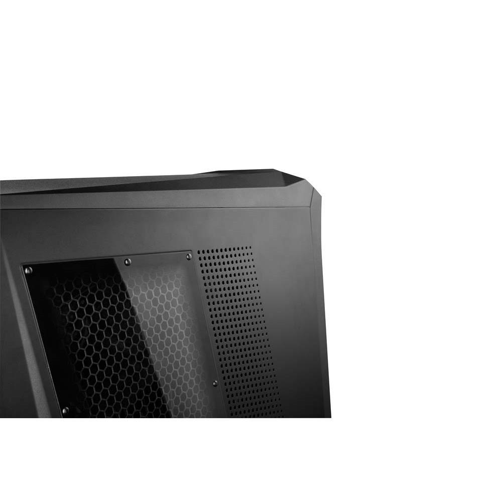 Medion desktop computer ERAZER X5338 G