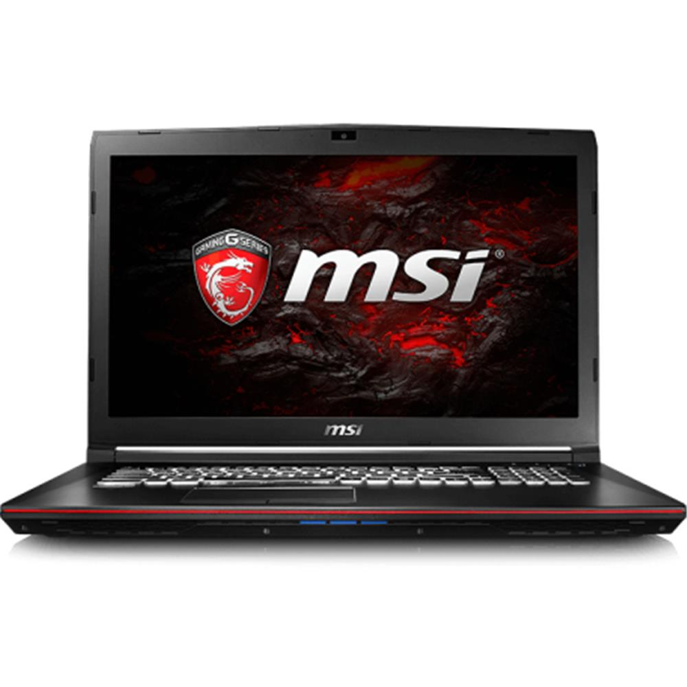 226300 1488432596 zoom - MSI laptop GP72VR 6RF-233NL
