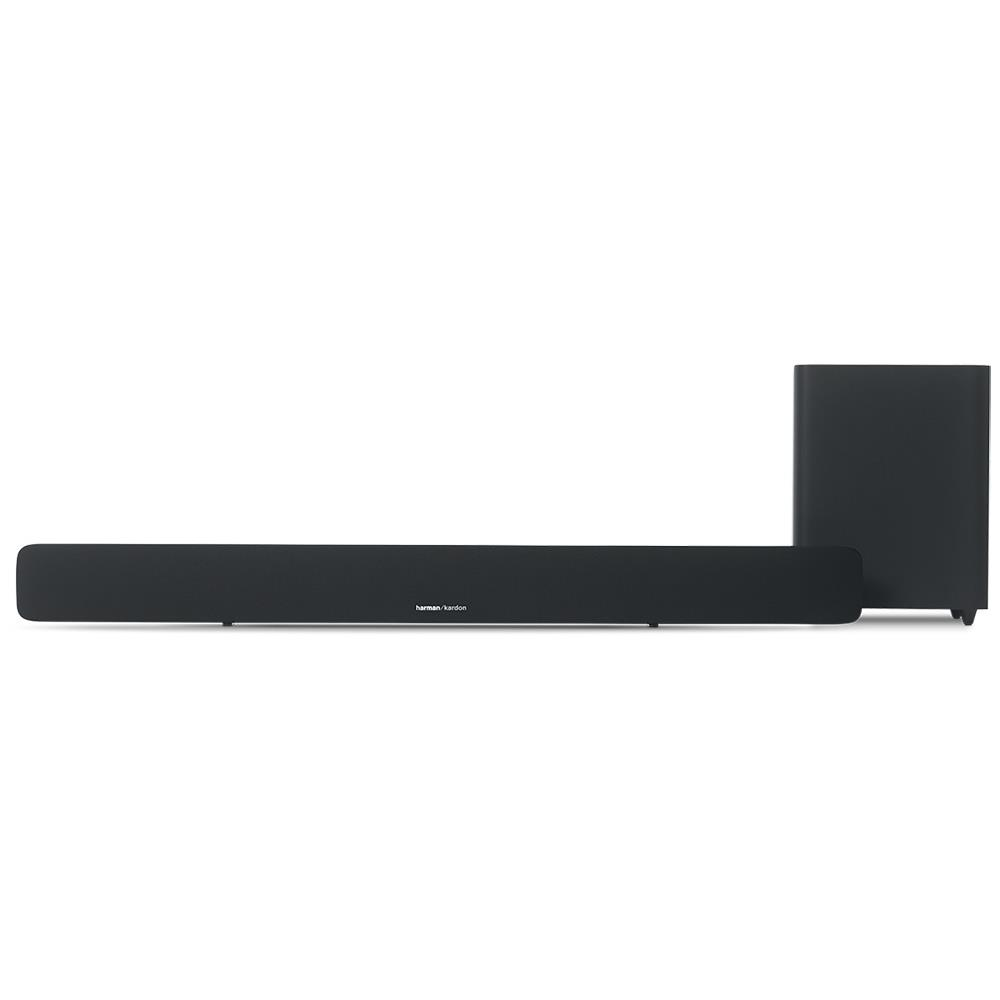Harman Kardon soundbar HKSB20BLKEP