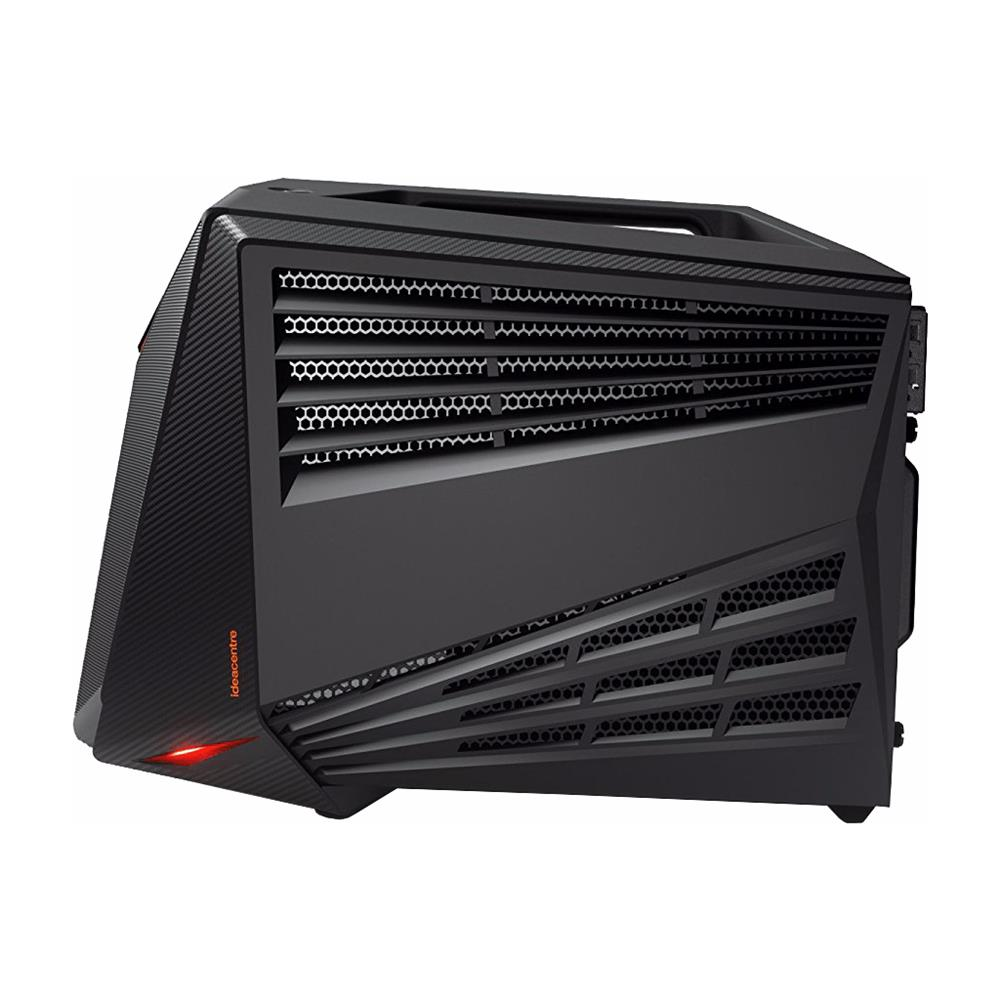 Lenovo desktop computer IC Y710 CUBE-15ISH I76700 2TB 16G