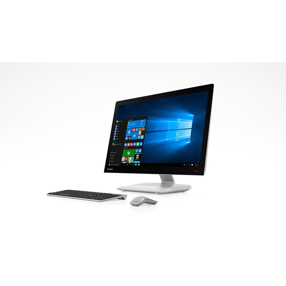 Lenovo all-in-one computer IC AIO 910-27ISH I7T16GB 256SSD GTX