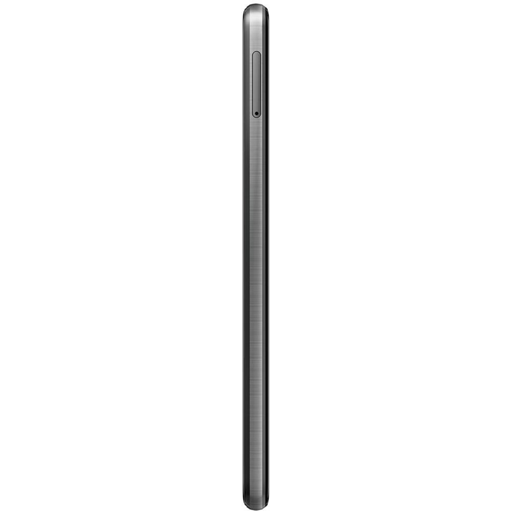 Huawei smartphone P8 LITE 2017 (zwart)