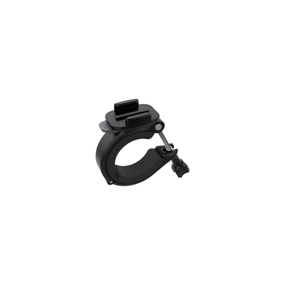 Gopro camcorder accessoire DGMAGTLM-001