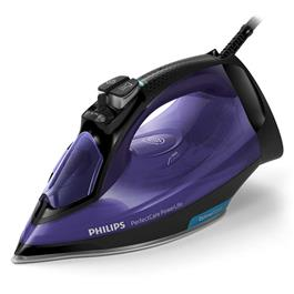 Philips stoomstrijkijzer GC3925/30