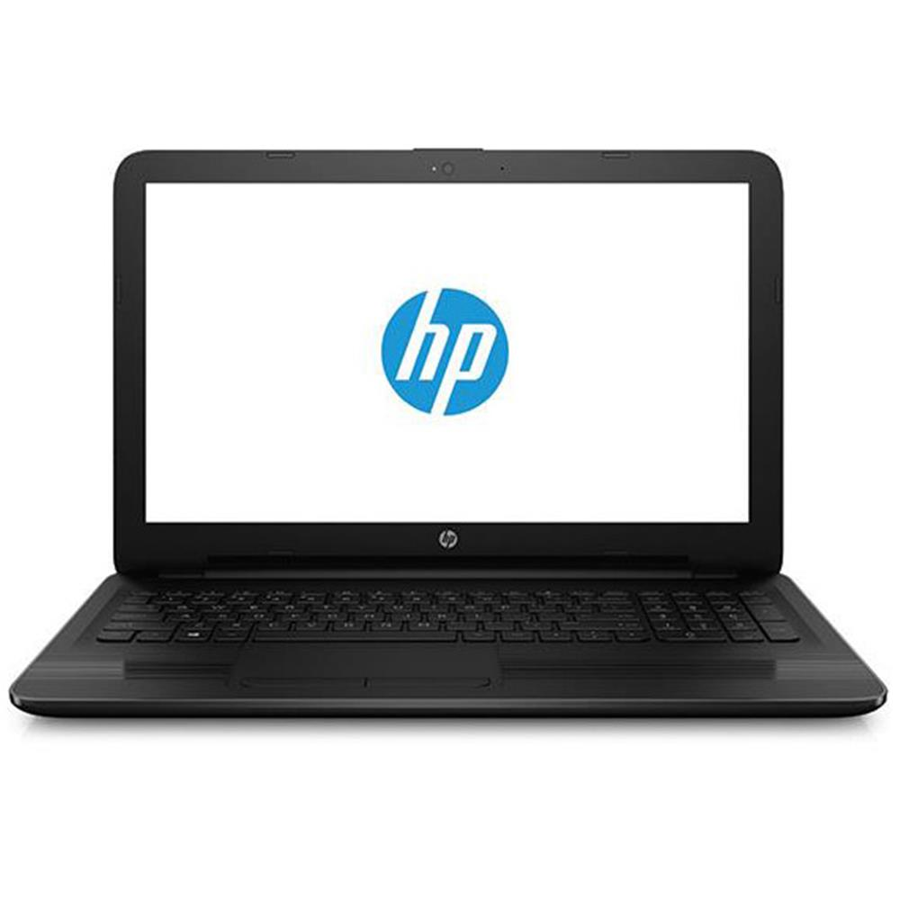 HP laptop 15-AY164