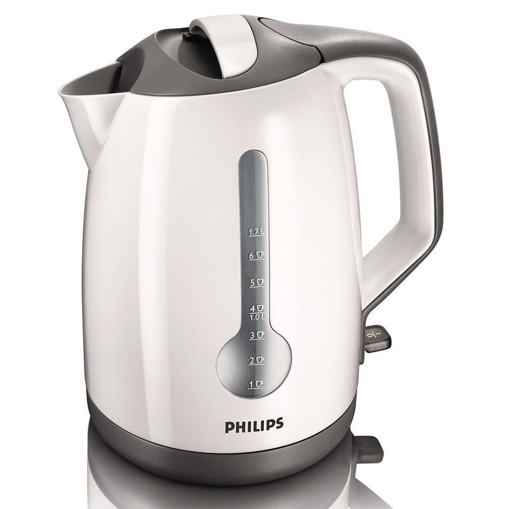 Philips waterkoker HD4649/00