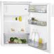AEG koelkast RTB51411AW