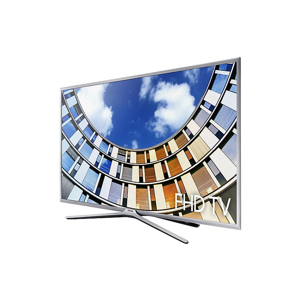 Samsung LED TV UE49M5600AWXXN