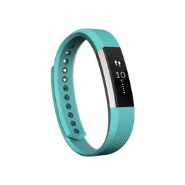 Fitbit Alta Teal - S