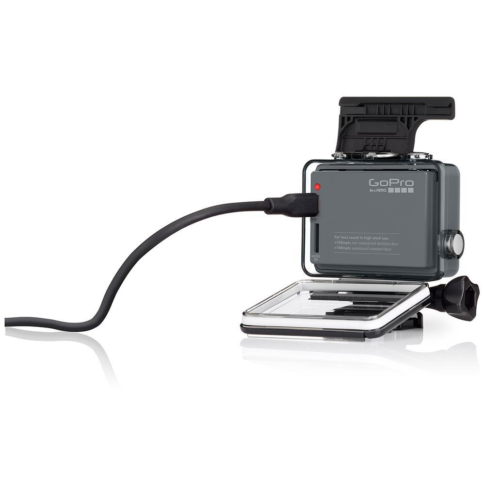 GoPro actioncam HERO+
