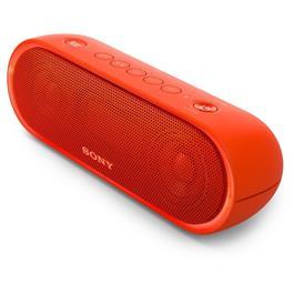 Sony SRSXB20R.CE7