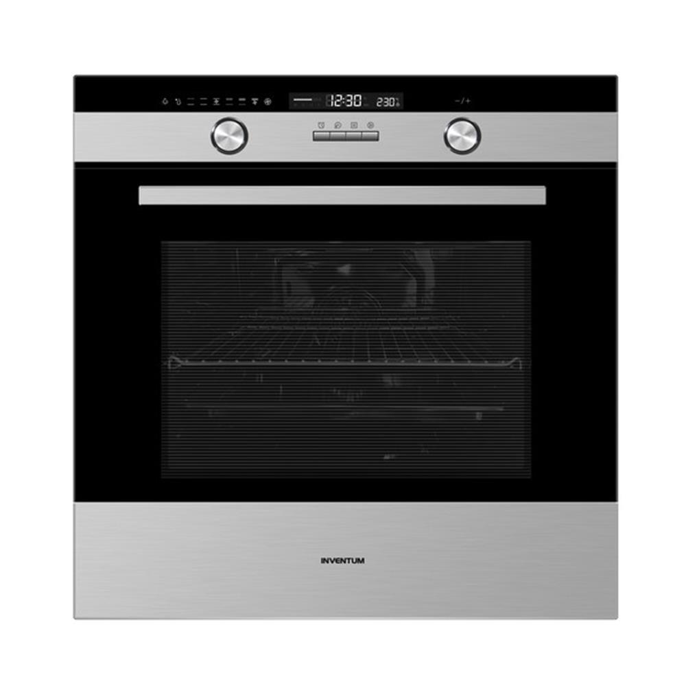 Inventum oven (inbouw) IOM6170RK