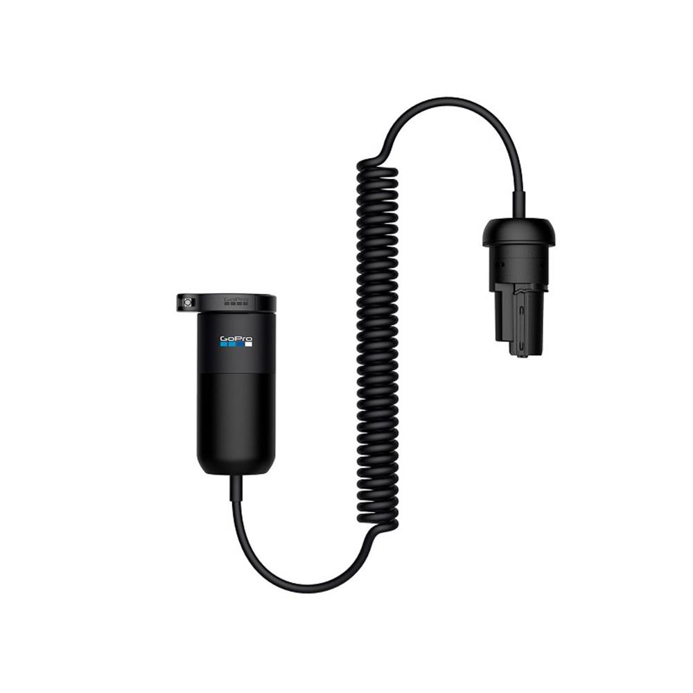 GoPro Karma Extension Cable