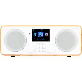 Salora DAB radio IRW850