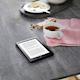 Kobo e-reader GLO HD (Refurbished)
