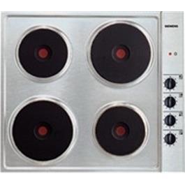 Siemens Kookplaat ET130501