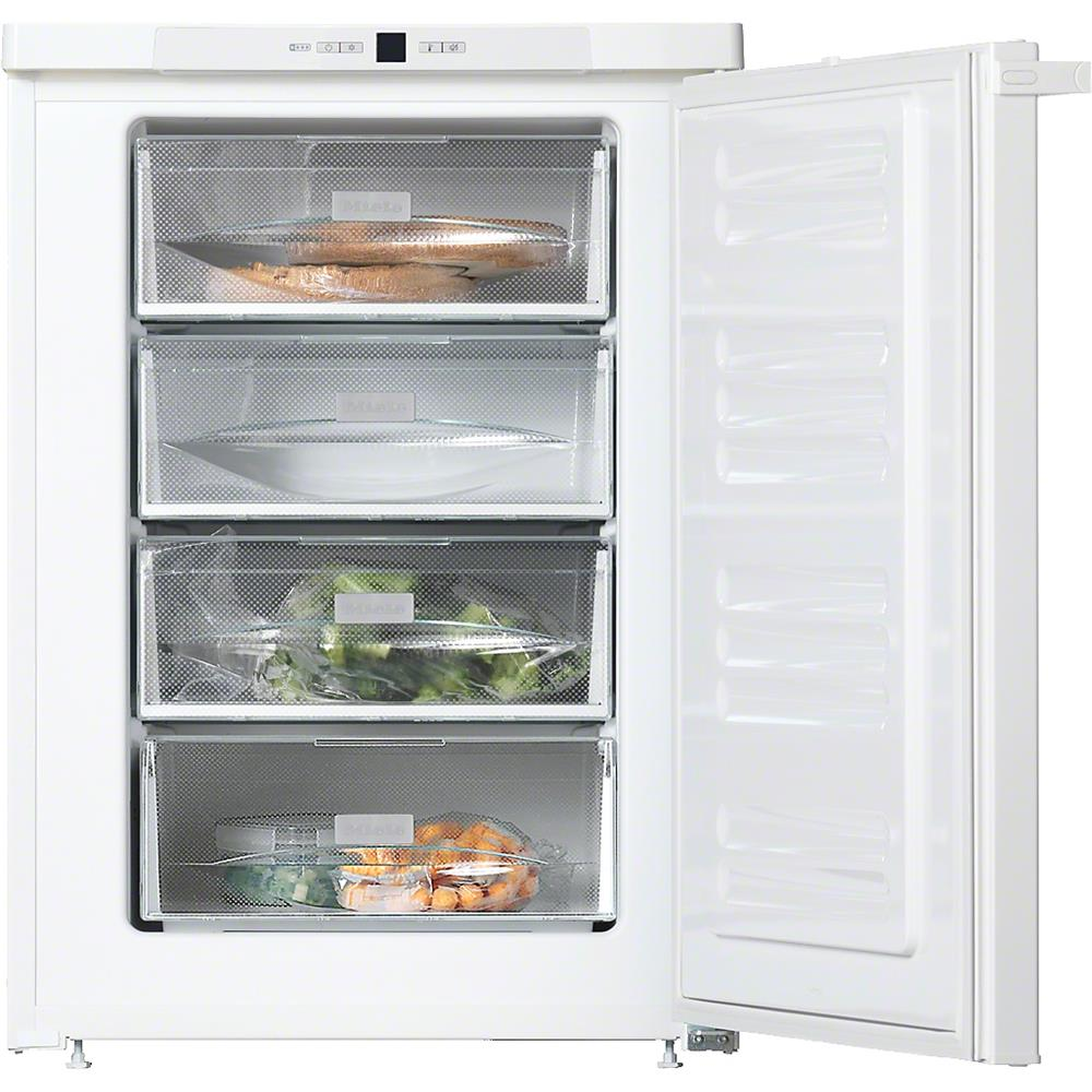 Miele vrieskast f12020 s 2 - Model keuken apparatuur fotos ...
