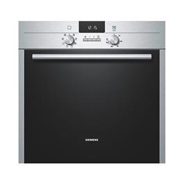 Siemens HB23AB520E Inbouw Oven