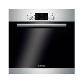 BOSCH Oven HBA23B150E