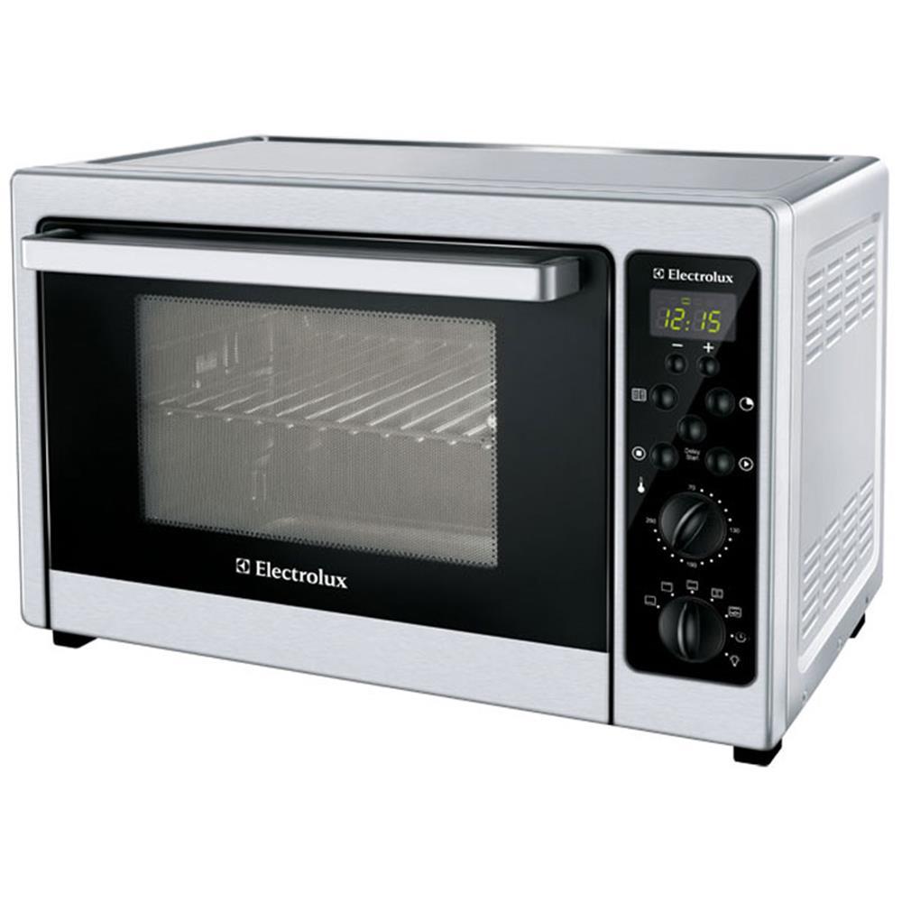 Mini ovens bcc